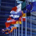 EU_flags_g