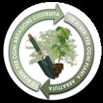 Logo_campagna_alberi_home_g