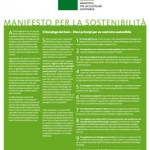 ManifestoCCg