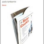 design_sostenibile_g