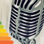 microfono_g