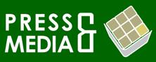 press&media_large