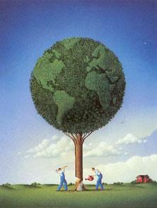 sostenibilita_g