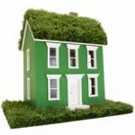 edilizia-verde01