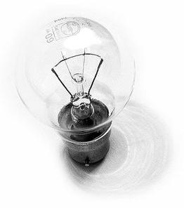 bulb_01
