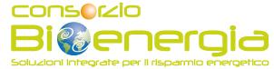 consorzio_bioenergia_logo