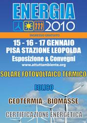 energia2010