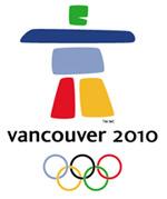 Vancouver-2010-olympics-logo
