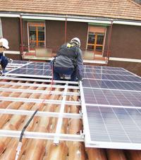 fotovoltaico_residenza_dei_fiori
