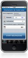 iphone-solarchecker