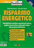 RISP_ENERG