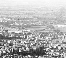 mess_metropoli