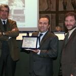 Premio all'Innovazione Amica dell'Ambiente 2010