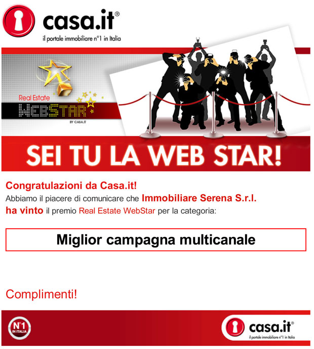 webstar-web