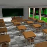 """""""Tutti in classe A"""": innoviamo a partire dall'edilizia"""