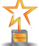 Real Estate WebStar: appuntamento alla premiazione