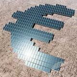 Incentivi e rinnovabili: le polemiche non si placano