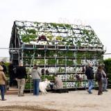 A Milano, l'«eco» del Salone del Mobile