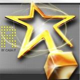 Real Estate Web Star : nastri di partenza per l'edizione 2011