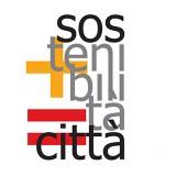 Convegno «Ecoquartieri in Italia: un patto per la rigenerazione urbana»