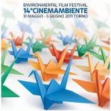 CinemAmbiente 2011: a Torino, in rassegna i film sull'ambiente