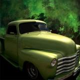 USA e automobili ecologiche. Il governo darà il buon esempio