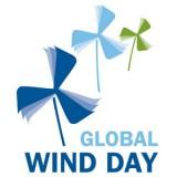 15 giugno, la giornata dedicata all'energia del vento