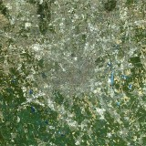 Rigenerazione urbana ed ecoquartieri. Il percorso ha inizio