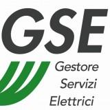 Quarto Conto energia: pubblicata la guida del GSE