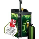 Carlsberg: spillare la birra a zero emissioni