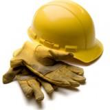 Il rilancio del settore edilizio? Politiche urbane, riqualificazione energetica e ambientale