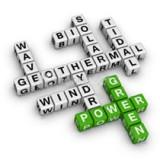 GSE e Aper: pubblicate le relazioni del 2010 su fotovoltaico e rinnovabili