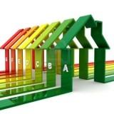 """Piano di azione nazionale per l'efficienza energetica 2011: il """"sì"""" delle Regioni"""