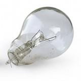 Addio alla più classica delle lampadine. L'Europa mette al bando anche i 60 watt