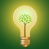 Il risparmio energetico s'impara a scuola