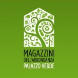 """Al """"Palazzo Verde"""" di Genova si insegna il risparmio energetico"""