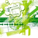 Il primo Energy Efficiency Report: fare chiarezza sull'efficienza energetica degli edifici