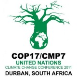 """A Durban l'accordo """"imperfetto"""" sul clima guarda al futuro"""