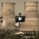 Ecotricity: la risposta rinnovabile al mercato dell'energia elettrica passa per un video (già virale)