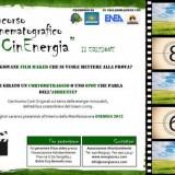 Pisa: il 17 febbraio apre i battenti «Energia 2012»