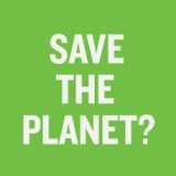 Earth Hour 2012: domani la Terra spegne le luci per un'ora