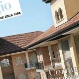Borgo Antico torna in copertina su «TrovoCasa Pregio»