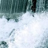 """Nell'anno dell'""""Energia sostenibile per tutti"""", l'Africa scommette sull'idroelettrico"""