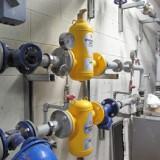 Lombardia: stanziati 4 milioni di euro per la geotermia a bassa entalpia
