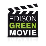 Presentato a Cannes «Edison Green Movie», il protocollo verde per i film