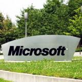 """Svolta """"verde"""" anche per Microsoft: dal 2013 l'energia diventa rinnovabile. E chi inquina paga di tasca propria"""