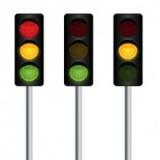 Milano sceglie i semafori a Led: risparmierà più del 90% di energia