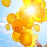 """European Solar Days: ecco la 5ª edizione, con 180 nuove iniziative """"italiane"""""""