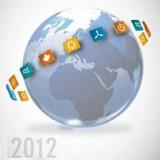 Elettricità: nel 2011 la metà dei nuovi impianti mondiali è a energia rinnovabile