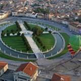 Campionato europeo delle rinnovabili: due Comuni italiani salgono sul podio